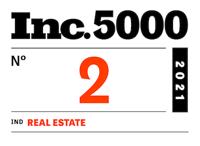 356259 DealMachine - Inc5000_2021_Custom_SubList_Ind