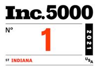 356259 DealMachine - Inc5000_2021_Custom_SubList_State