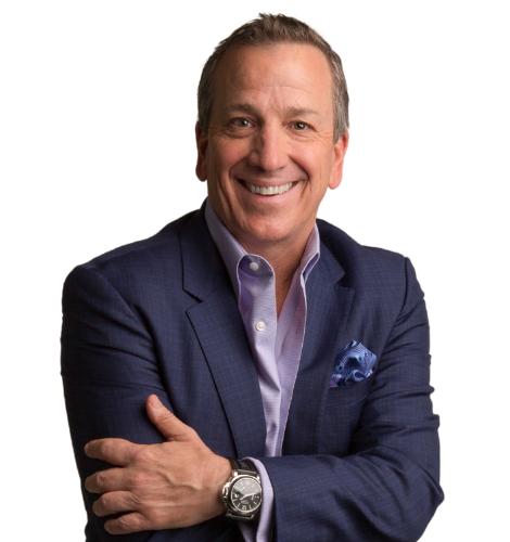 Meet Kevin Real Estate Investor