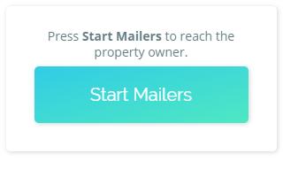 Start Mailers